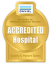 DNV-GL Accredited Hospital for Quality & Patient Safety