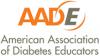 AADE - American Association of Diabetes Educators