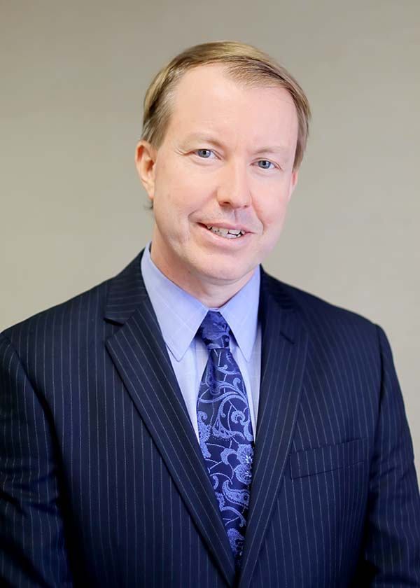 David F. Westfall, MD, Glens Falls Hospital Board