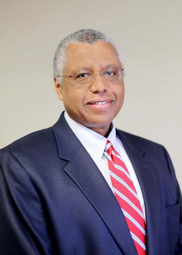 Gregory J. Champion, Esq., Glens Falls Hospital Board