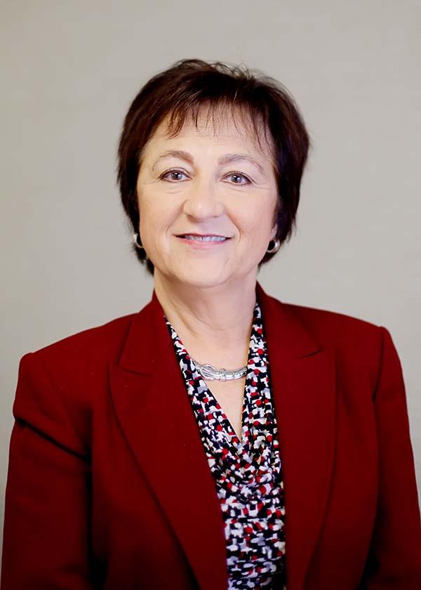 Kathie L. Duncan, Glens Falls Hospital Board