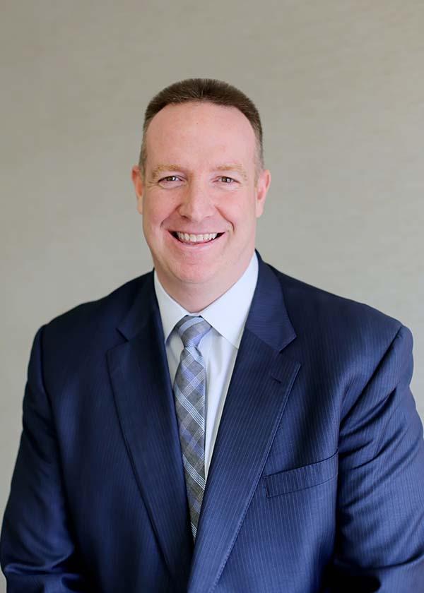 William Hart, Glens Falls Hospital Board