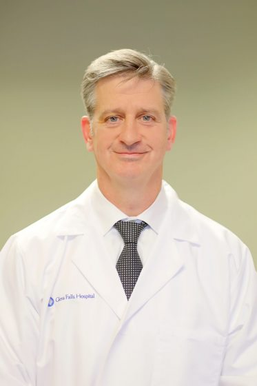Dr Munro
