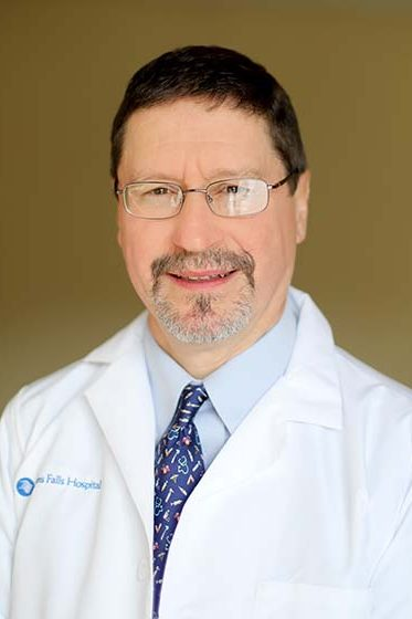 Matthew Pender, MD, Cambridge Medical Center and Urgent Care in Cambridge NY
