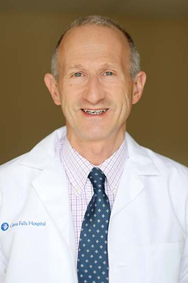 Barney Rubenstein, MD, Cambridge Medical Center and Urgent Care in Cambridge NY