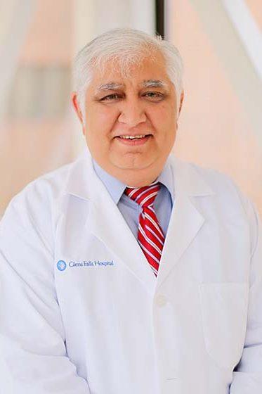 Harry Slatch, MD, Surgical Specialists of Glens Falls Hospital - Urology