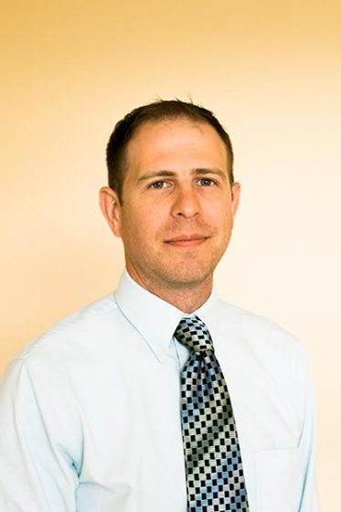 Adam Brod, MD, Glens Falls Hospital