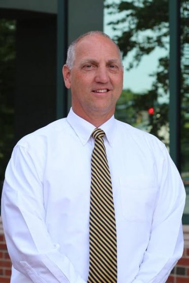 Kyle Osborn, MD