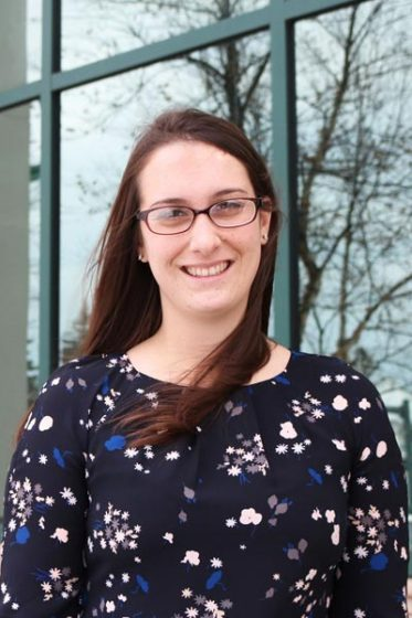 Megan Rozell, PA