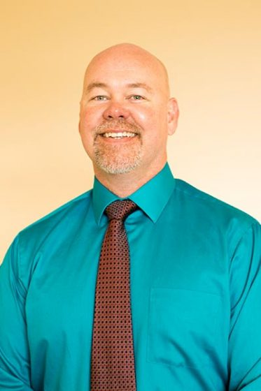Christopher Stephens, PA, Orthopedic Surgical Specialists of Glens Falls Hospital