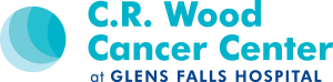 C.R. Wood Cancer Center of Glens Falls Hospital