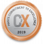 Hanyes Commitment to Excellence C2X 2019
