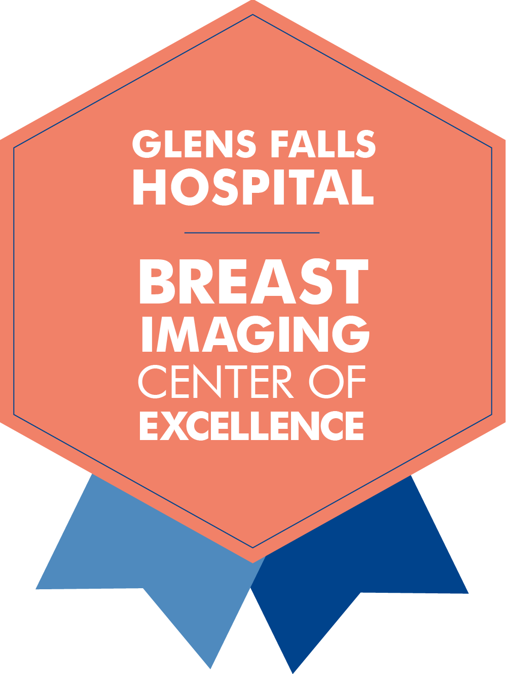 Glens Falls Hospital - Breast Image Center of Excellence