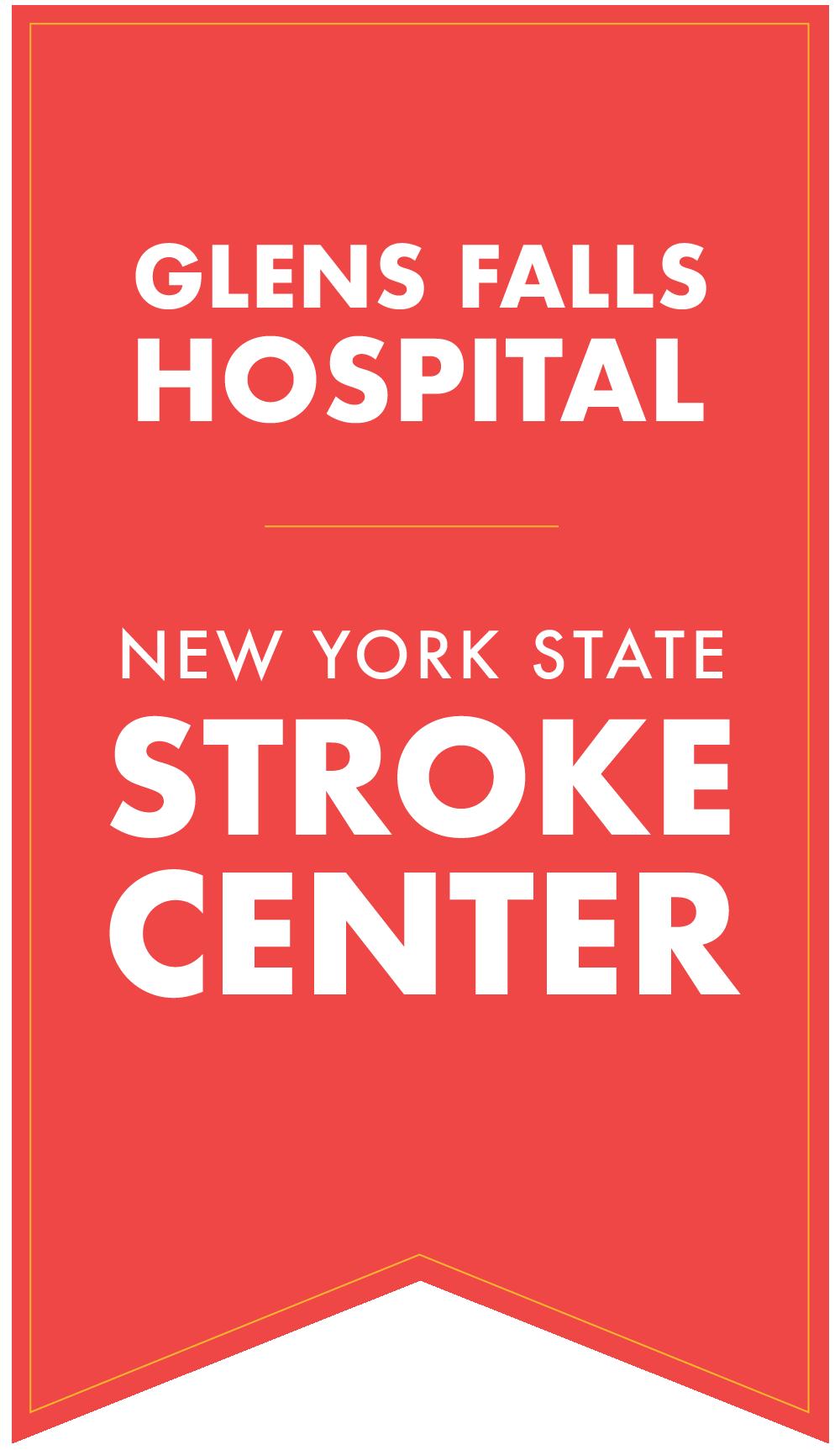 Glens Falls Hospital - New York State Stroke Center