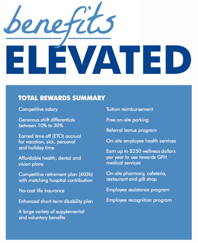 benefits guide