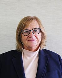 Kathleen Labelle