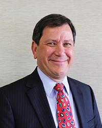 Micheal Cruz