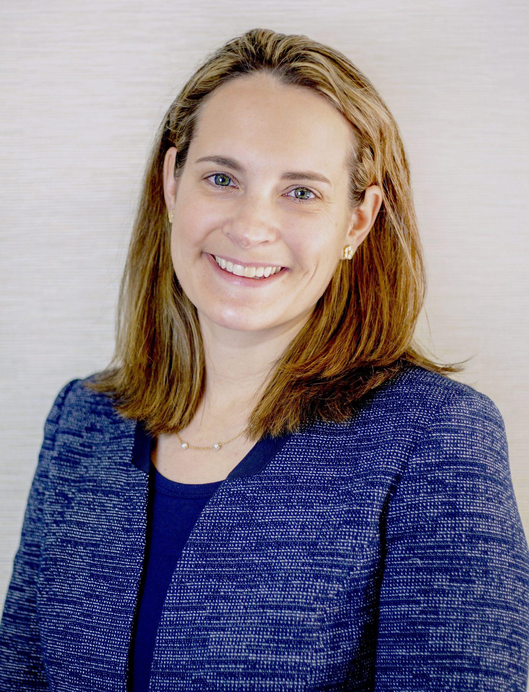 Kate Hurlihy Schwenker